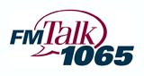 FM Talk 106.5