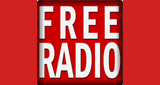 Free Radio belgium