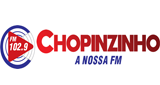 Rádio Chopinzinho