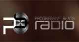 Progressive Beats Radio