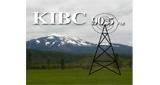 KIBC 90.5 FM