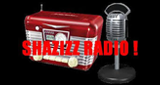 Shazizz Radio