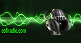 Cofi Radio