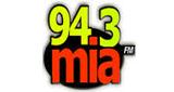 Mia943fm