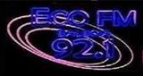 ECO FM 92.1