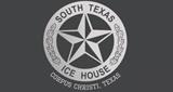 South Texas Icehouse Radio