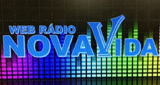 Web Radio Nova Vida