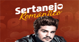 Vagalume.FM - Sertanejo Romântico