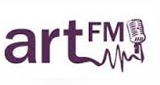 artFM Radio