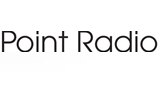 94.7 The Point WLYT