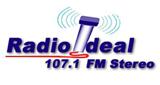 Radio Ideal FM Florida