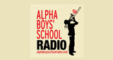 Alpha Boys Radio