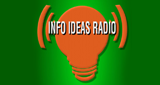 Info Ideas Radio