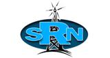 Supernatural Radio Network