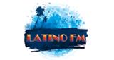 Latino FM