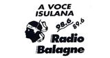 Radio Balagne