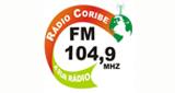 Rádio Coribe FM