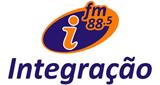 Rádio Integracao