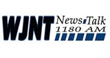 NewsTalk 1180