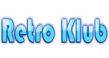 Live Radio - Retro Klub