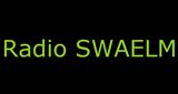 Radio SWAELM