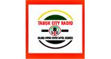 Tarlac City Radio