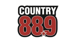 Country 88.9