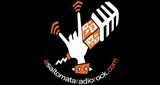 Asalto Mata Radio Rock