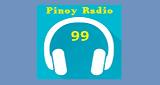 Pinoy Radio 99