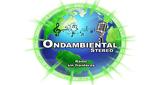 Ondambiental Stereo