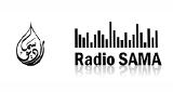 RadioSama