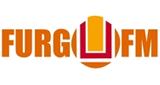 Rádio FURG FM