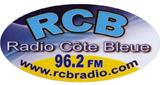 RCB - Radio Côte Bleue