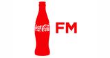 Coca-Cola FM