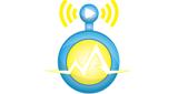 Rádio Monte Azul WEB