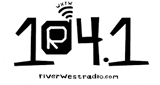 Riverwest Radio
