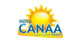 Rádio Nova Canaã Gospel