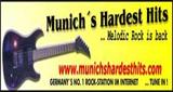 Munichs Hardest Hits