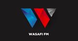 Wasafi FM 88.9