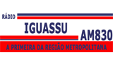 Rádio Iguassu