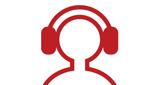 The Motivation Radio Network