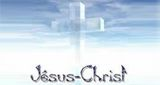 RADIO LA FOI EN JESUS
