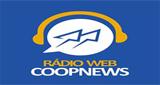 Rádio Web Coopnews