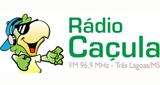 Rádio Caçula AM