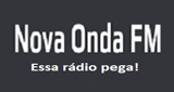 Nova Onda FM