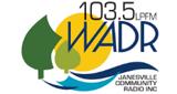 Janesville Community Radio