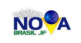 Web Rádio Nova Brasil