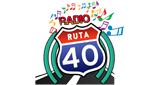 Radio Ruta40