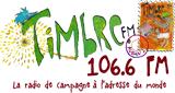 Timbre FM