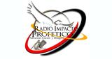 Radio Impacto Profetico